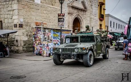 20120801-172321-Mexiko, Weltreise-_DSC0526