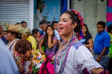 20120801-174029-Mexiko, Oaxaca, Umzug, Weltreise-_DSC0532