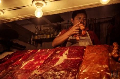 20120801-182750-Markt, Mexiko, Oaxaca, Weltreise-_DSC0549