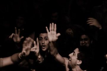 20121029-214456-Argentinien, Buenos Aires, Konzert, La Bomba del Tiempo, Weltreise-_DSC7984
