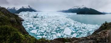 20121102-092932-Argentinien-El-Calafate-Glaciar-Perito-Moreno-Gletscher-Patagonien-Weltreise-_DSC8625-_DSC8674_49_images