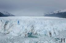 20121102-094658-Argentinien, El Calafate, Glaciar Perito Moreno, Gletscher, Patagonien, Weltreise-_DSC8721