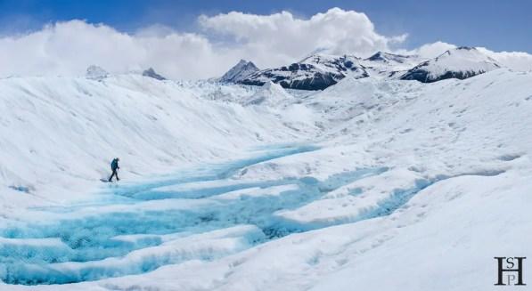 20121102-142644-Argentinien-El-Calafate-Glaciar-Perito-Moreno-Gletscher-Patagonien-Weltreise-_DSC9386-_DSC9392_7_images_pano