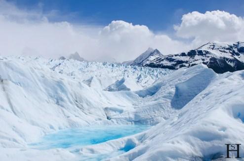 20121102-143104-Argentinien, El Calafate, Glaciar Perito Moreno, Gletscher, Patagonien, Weltreise-_DSC9398