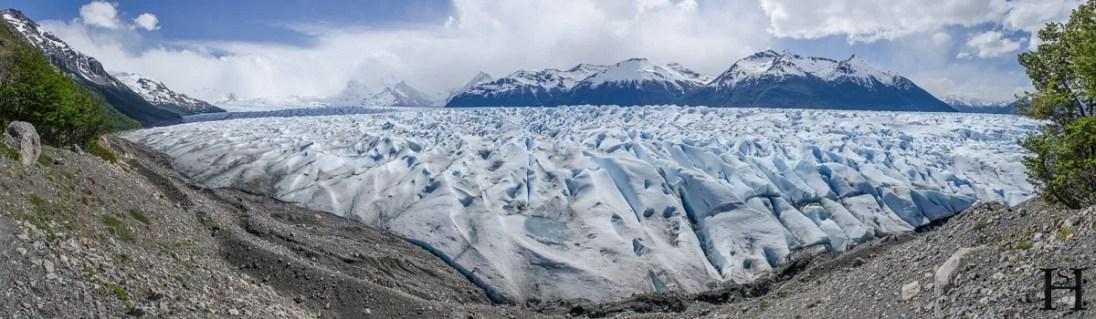 20121102-154044-Argentinien-El-Calafate-Glaciar-Perito-Moreno-Gletscher-Patagonien-Weltreise-_DSC9464-_DSC9478_15_images_pano