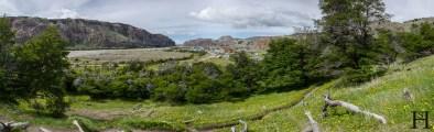 20121105-114046-Argentinien-El-Chaltén-Mount-Fitz-Roy-Patagonien-Trekking-Weltreise-_DSC9578-_DSC9590_13_images_pano