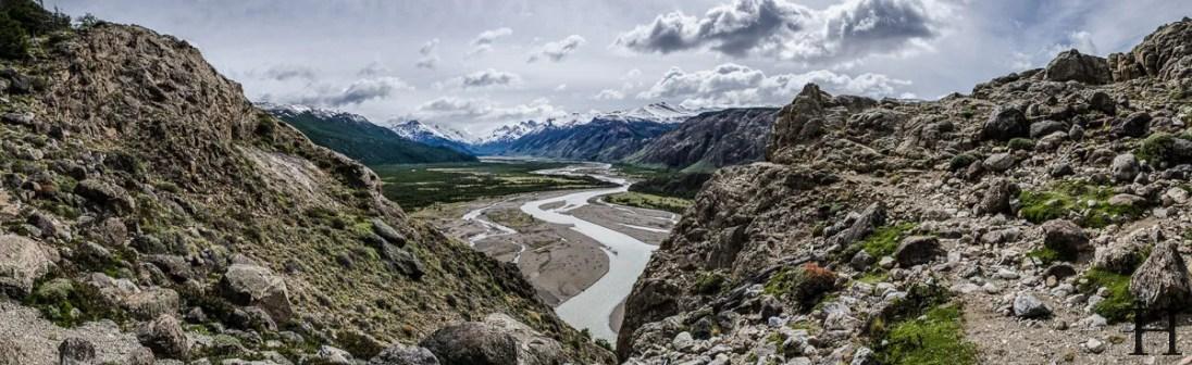 20121105-115100-Argentinien-El-Chaltén-Mount-Fitz-Roy-Patagonien-Trekking-Weltreise-_DSC9591-_DSC9605_15_images_pano