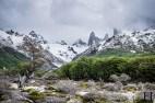 20121105-141653-Argentinien, El Chaltén, Mount Fitz Roy, Patagonien, Trekking, Weltreise-_DSC9973