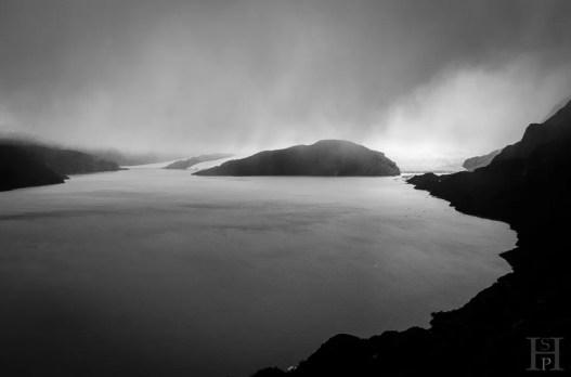 20121108-144536-Chile, Nationalpark, Patagonien, Torres del Paine, Trekking, Weltreise-_DSC0127