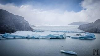 20121108-181841-Chile, Nationalpark, Patagonien, Torres del Paine, Trekking, Weltreise-_DSC0253