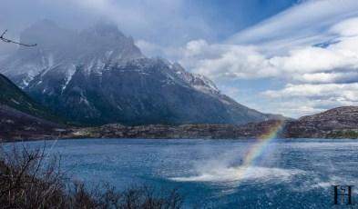 20121109-181259-Chile, Nationalpark, Patagonien, Torres del Paine, Trekking, Weltreise-_DSC0717