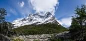 20121110-105922-Chile-Nationalpark-Patagonien-Torres-del-Paine-Trekking-Weltreise-_DSC1091-_DSC1121_31_images_pano