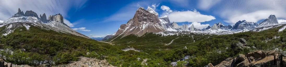 20121110-121722-Chile-Nationalpark-Patagonien-Torres-del-Paine-Trekking-Weltreise-_DSC1230-_DSC1289_59_images_pano-Edit