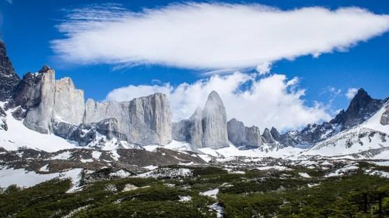20121110-124637-Chile, Nationalpark, Patagonien, Torres del Paine, Trekking, Weltreise-_DSC1304