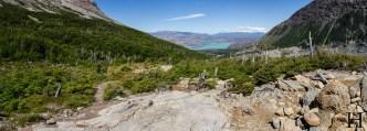 20121110-151442-Chile-Nationalpark-Patagonien-Torres-del-Paine-Trekking-Weltreise-_DSC2249-_DSC2261_12_images_pano