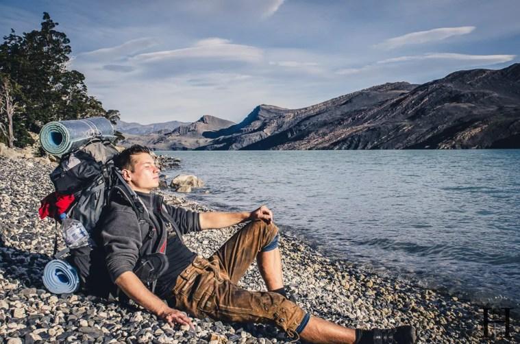 20121110-191301-Chile, Nationalpark, Patagonien, Torres del Paine, Trekking, Weltreise-_DSC2402