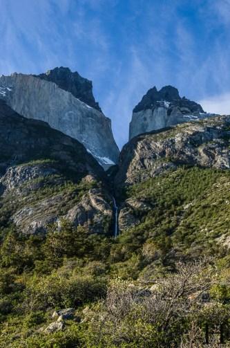 20121110-193300-Chile, Nationalpark, Patagonien, Torres del Paine, Trekking, Weltreise-_DSC2408