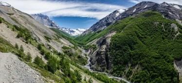 20121111-132116-Chile-Nationalpark-Patagonien-Torres-del-Paine-Trekking-Weltreise-_DSC2606-_DSC2615_9_images_pano