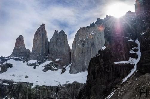 20121111-174219-Chile, Nationalpark, Patagonien, Torres del Paine, Trekking, Weltreise-_DSC2906
