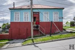 20121113-143407-Chile, Patagonien, Puerto Natales, Weltreise-_DSC3117