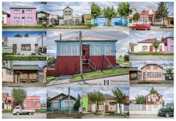 20121113-202745-Chile-Patagonien-Puerto-Natales-Weltreise-PuertoNatalesCollage