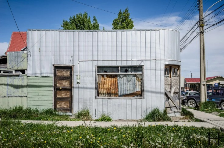 20121116-151427-Chile, Patagonien, Puerto Natales, Weltreise-_DSC3170