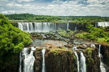 20121130-132256-Brasilien, Foz de Iguacú, Iguazú, Wasserfall, Weltreise-_DSC3759