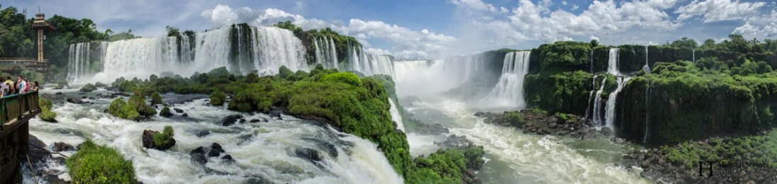20121130-135257-Brasilien-Foz-de-Iguacú-Iguazú-Wasserfall-Weltreise-_DSC3808-_DSC3832_25_images_pano