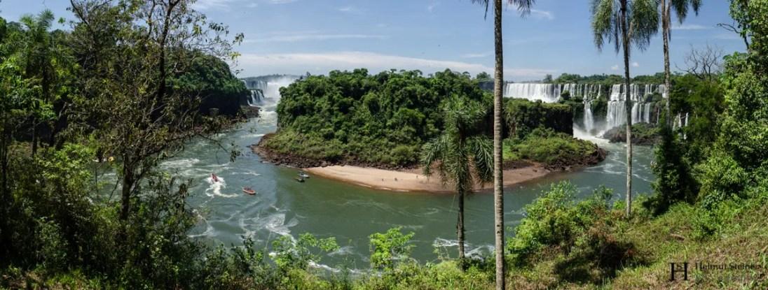 20121201-110000-Argentinien-Iguazú-Puerto-Iguazú-Wasserfall-Weltreise-_DSC4158-_DSC4167_10_images_pano