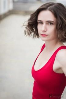 20130516-185103-Fotoshoot, Patricia Francisconi, Portrait, Shooting-_DSC6562-Edit
