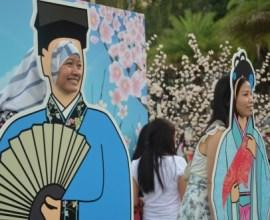 Domestic helper cultural differences