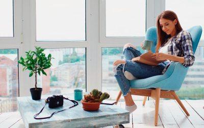 10 Dicas para preparar a casa para o verão