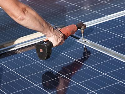 durabilidade painel energia solar