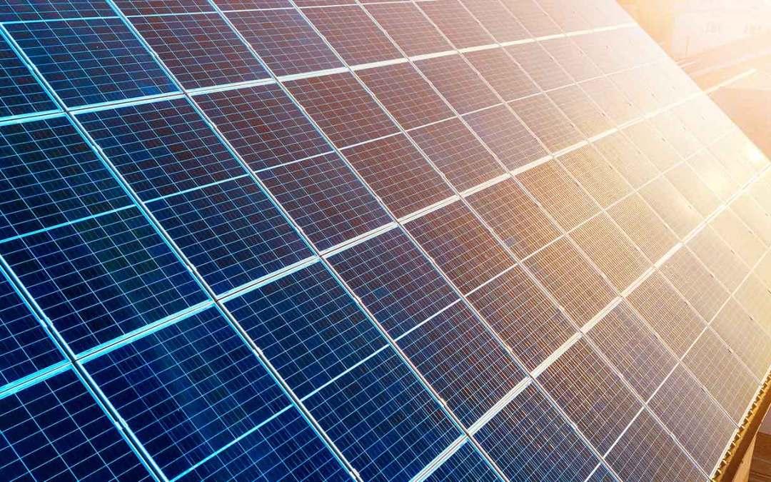 Energia Solar: vale investir na minha residência?