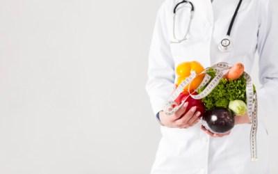 5 dicas que toda nutricionista quer que você saiba