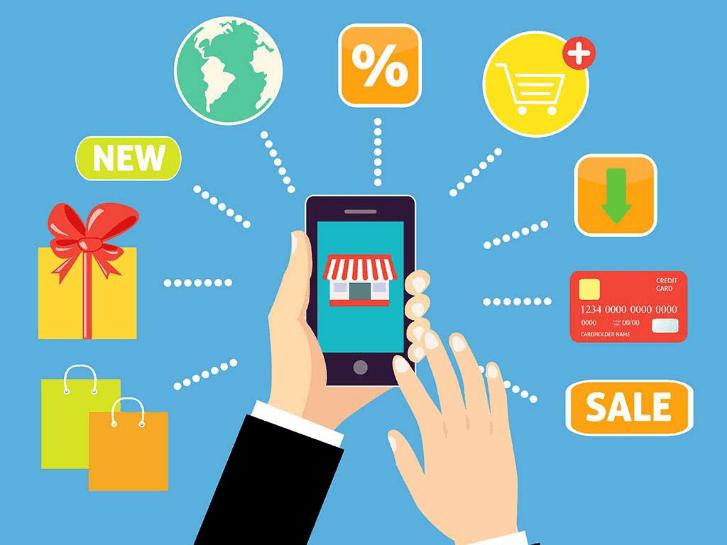 Belanja Hemat di Era digital