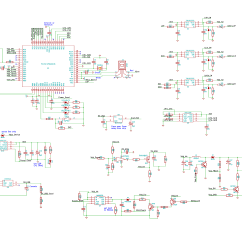 Pickit 2 Programmer Circuit Diagram Home Alarm Wiring Diagrams Self Clue 43 Building A Pickit3 Clone