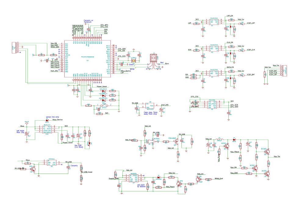 medium resolution of pickit 3 schematic diagram wiring diagram inside pickit 3 circuit diagram wiring diagram forward pickit 3