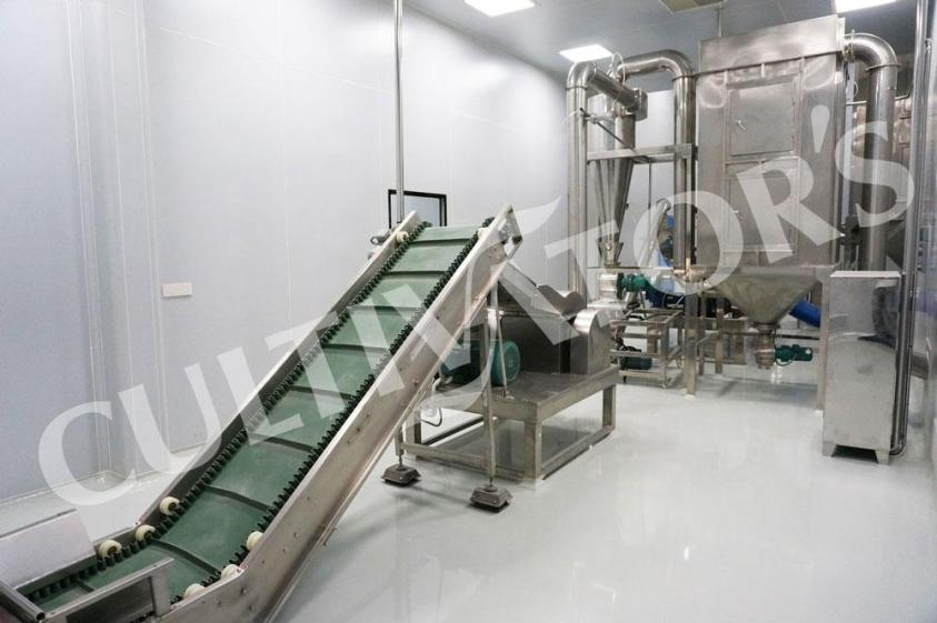 milling_plant
