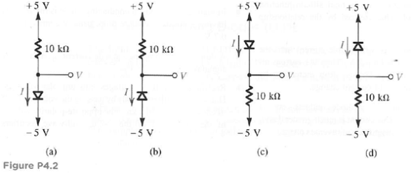 ideal diodes and circuit analysis  u2013 henry poon u0026 39 s blog