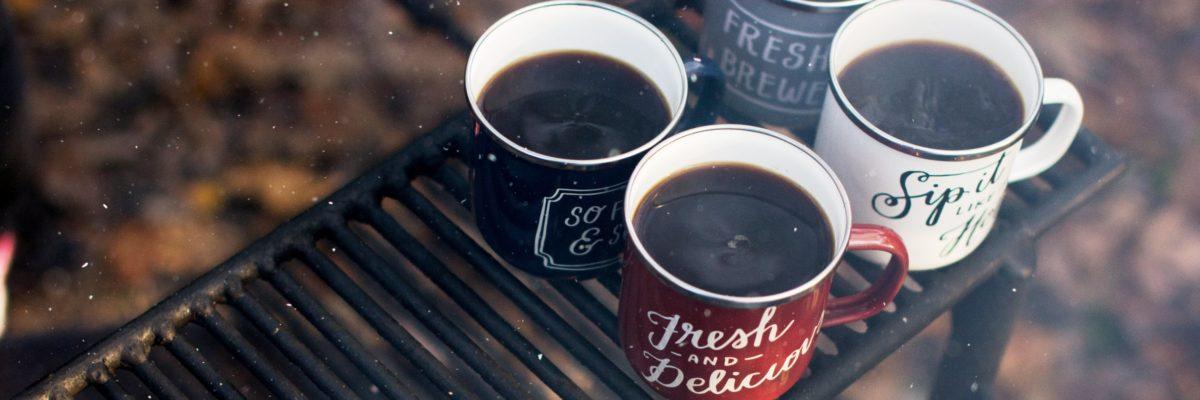 cropped-coffeecups2-10.jpg