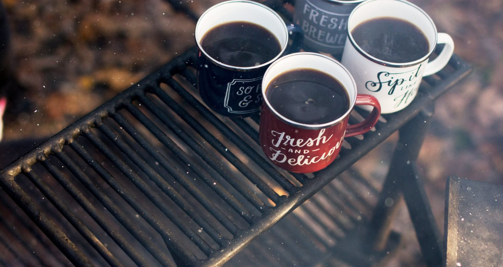 cropped-coffeecups2-11.jpg
