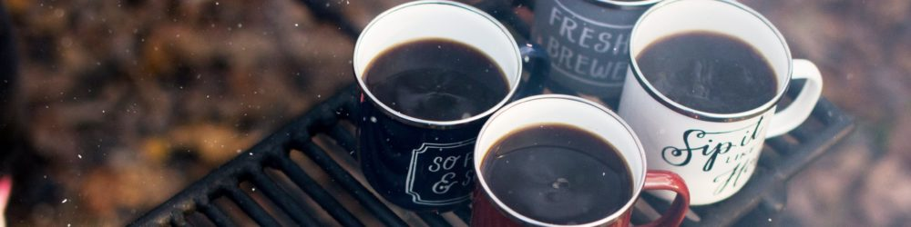 cropped-coffeecups2-2.jpg