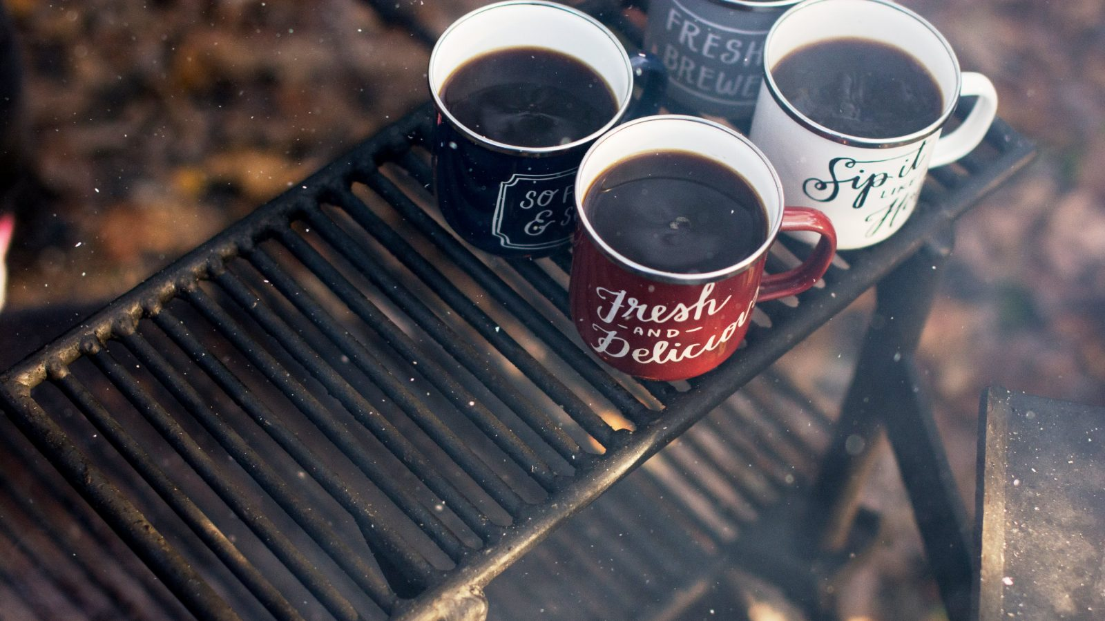 cropped-coffeecups2-23.jpg