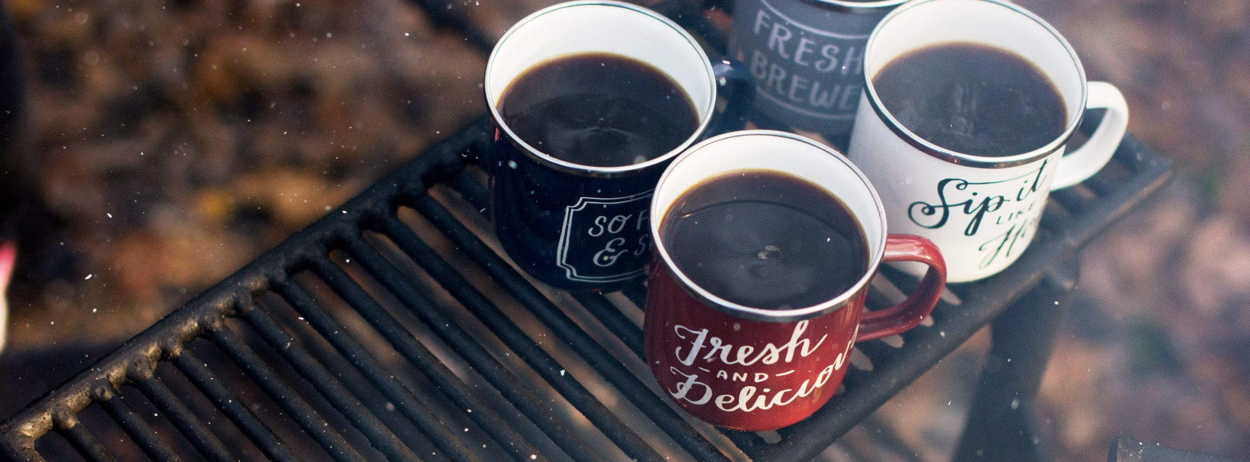 cropped-coffeecups2-24.jpg