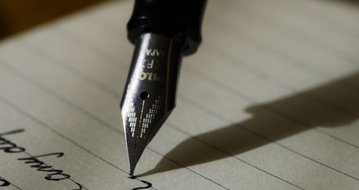 cropped-FountainPensmall-2.jpg