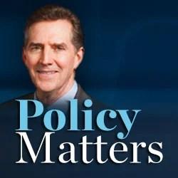 PolicyMatters-250x250