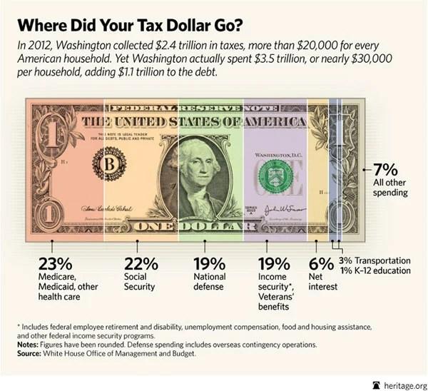 Taxday_600