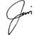 demint_signature