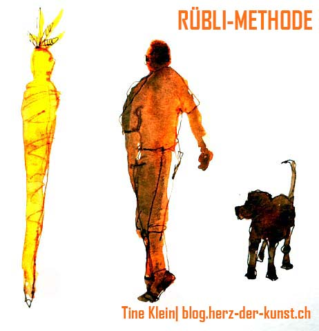 Rübli Methode